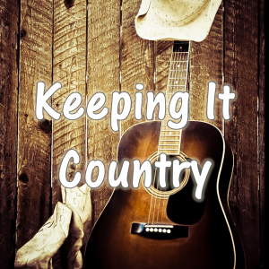 Keeping It Country