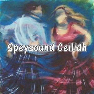 Speysound Ceilidh