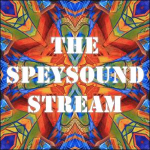 The Speysound Stream