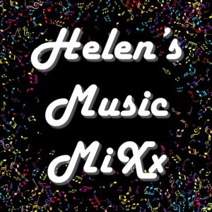 Helen's Music MiXx