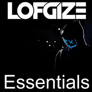 Lofgize Essentials