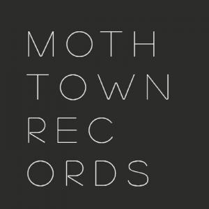 Mothtown Records