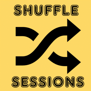 Shuffle Sessions