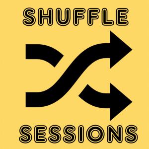 Scrabble Sessions