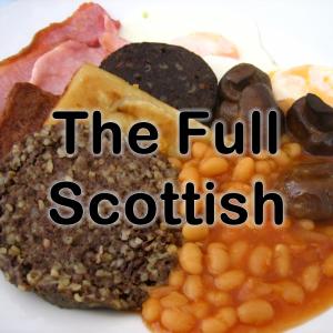 The Full Scottish