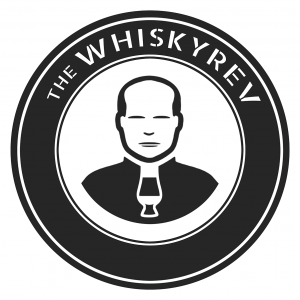 The Whisky Rev Blues Hour
