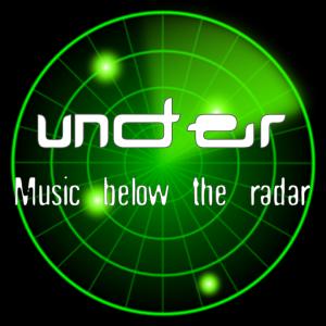 Under: Music below the radar